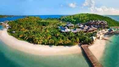 Photo of السياحة في جزيرة نيكر .. واجمل الانشطة السياحية