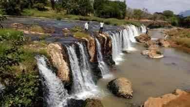 Photo of أفضل 6 اماكن سياحية نيروبي كينيا