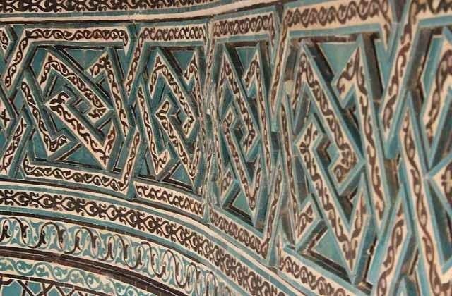 """"""" متحف كاراتىKarate Museum """" .. أهم اماكن السياحة في مدينة قونيا .."""
