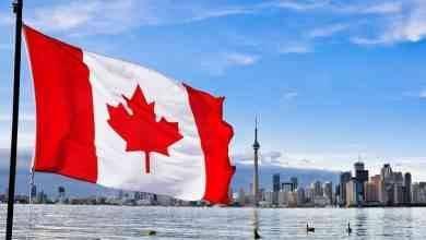 عادات وتقاليد كندا