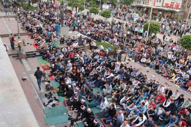 عادات وتقاليد البوسنيين .. إحتفالات العيد فى البوسنة والهرسك ..