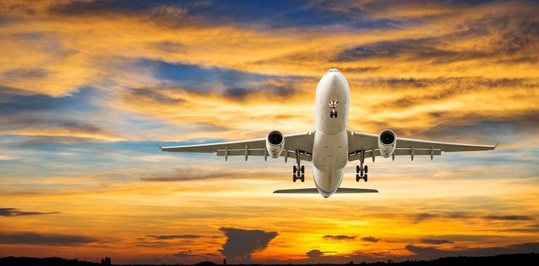 تعرف على .. أفضل و أرخص سعر لتذكرة الطيران إلى البرتغال ..