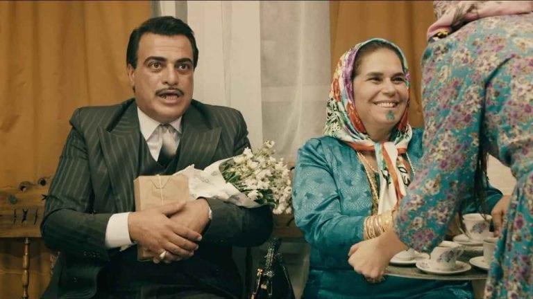 مراحل الزواج فى تركيا...