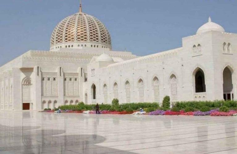 """بنجلاديش """"مدينة المساجد"""".."""