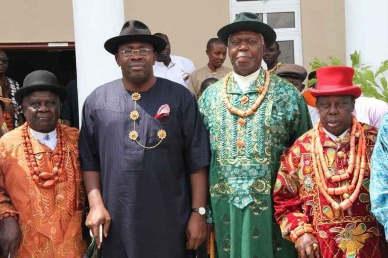 إليك..أهم وأبرز عادات وتقاليد النيجر..