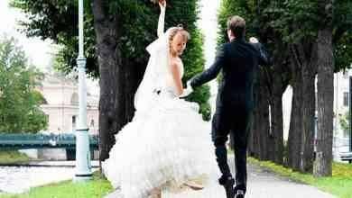 """صورة عادات وتقاليد الزواج في امريكا .. """"حفلة توديع العزوبية"""" أشهر عادات وتقاليد الزواج فى أمريكا.."""