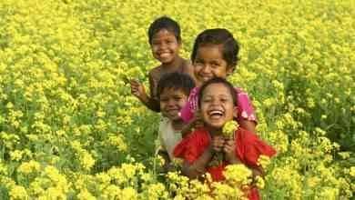 Photo of عادات وتقاليد شعب بنغلاديش .. تعرف على أهم وأغرب العادات التى يشتهر بها البنغال.