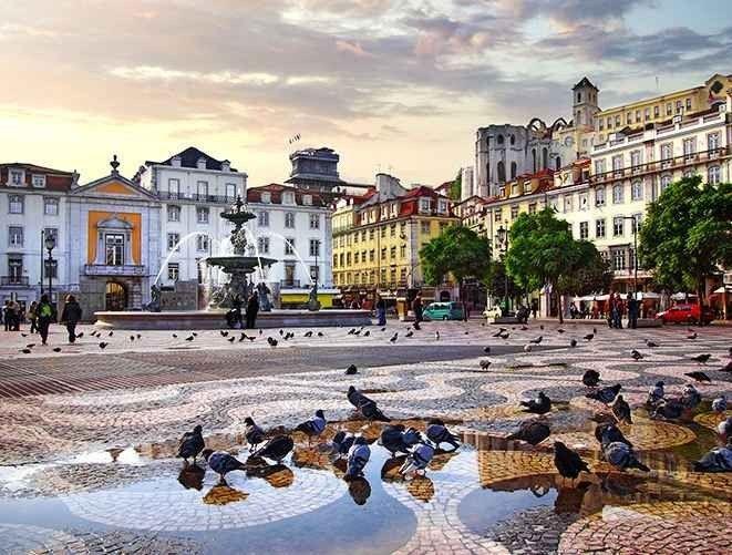 نصائح عليك معرفتها قبل السفر إلى البرتغال لتوفير مزيد من النفقات ..