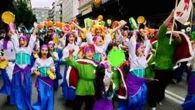 Photo of عادات وتقاليد اليونان .. تعرف على أغرب عادات وتقاليد بلاد الإغريق ..