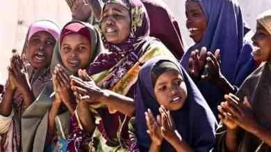 Photo of عادات وتقاليد الصومال .. تعرف على أغرب العادات والتقاليد الصومالية..