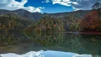 صورة السياحة في كنجة اذربيجان .. تعرف على أفضل الاماكن السياحية في كنجة اذربيجان لقضاء رحلة جميلة ..