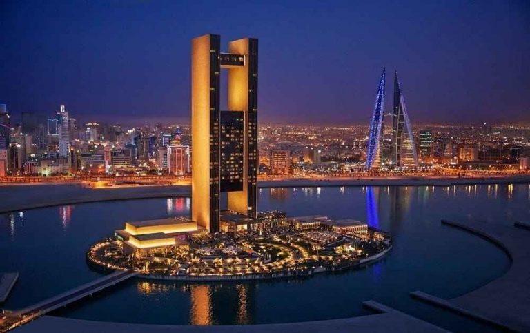 افضل 6 فنادق 3 نجوم في البحرين .. بأسعار رخيصة 4