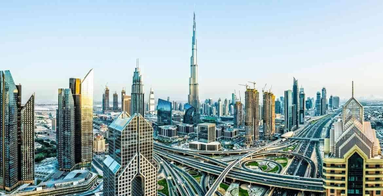 افضل 6 فنادق 3 نجوم دبي مُوصى بها .. بأسعار افتصادية 7