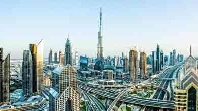 Photo of افضل 6 فنادق 3 نجوم دبي مُوصى بها .. بأسعار افتصادية