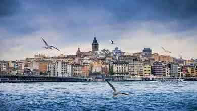 Photo of افضل 6 فنادق 3 نجوم في اسطنبول مُوصى بها .. بأسعار اقتصادية