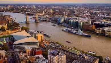Photo of افضل فنادق 3 نجوم في لندن ..رائعة من حيث التقييم