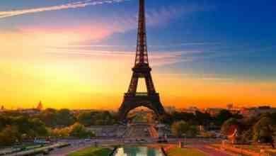 Photo of افضل 6 فنادق 3 نجوم في باريس .. التقييمات رائعة