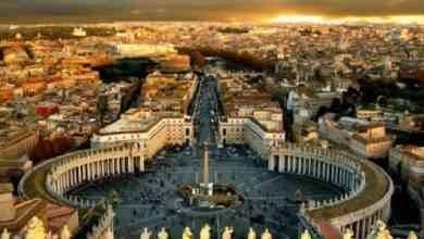 Photo of افضل فنادق 3 نجوم في روما .. لرحلة اقتصادية