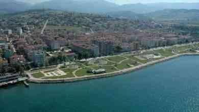 Photo of افضل 6 فنادق في يلوا تركيا .. 4 نجوم رائعة