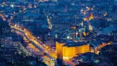 Photo of افضل فنادق سراييفو .. 3 و 4 و 5 نجوم اقتصادية وتقييم رائع