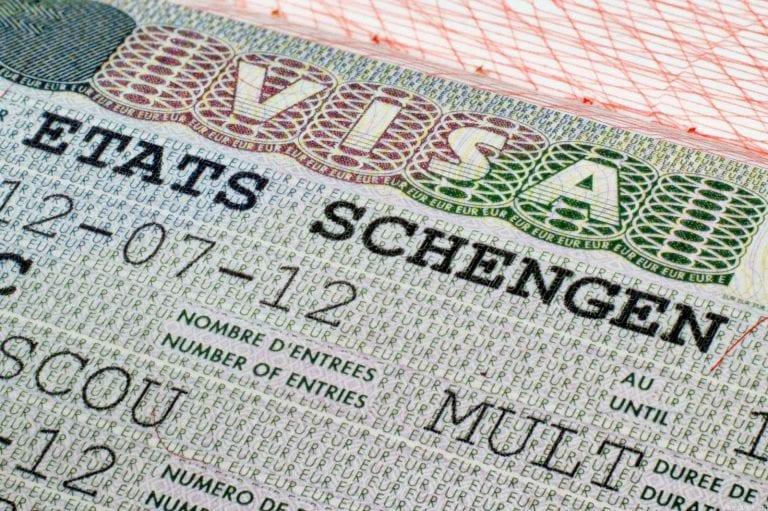 تكلفة السفر الى البرتغال .. تأشيرة الدخول إلى البرتغال ..