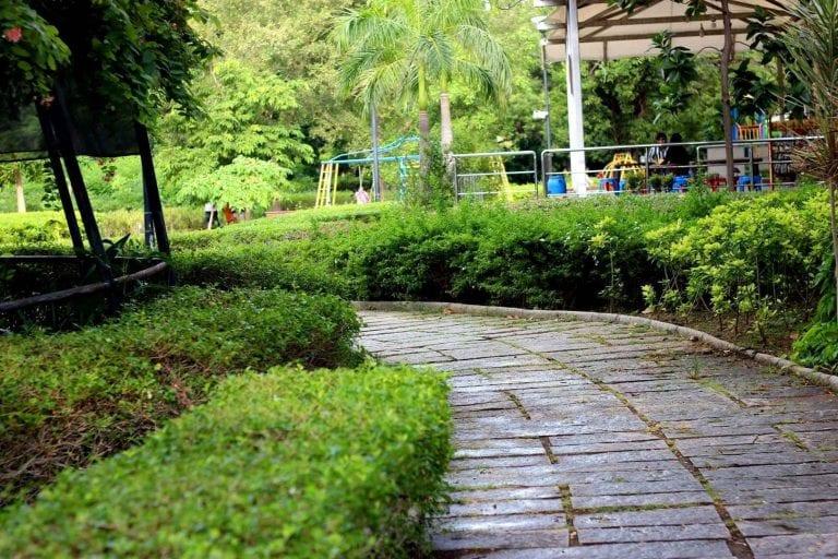 أماكن ترفيهية في مدراس - السياحة في مدينة مدراس الهندية Chennai