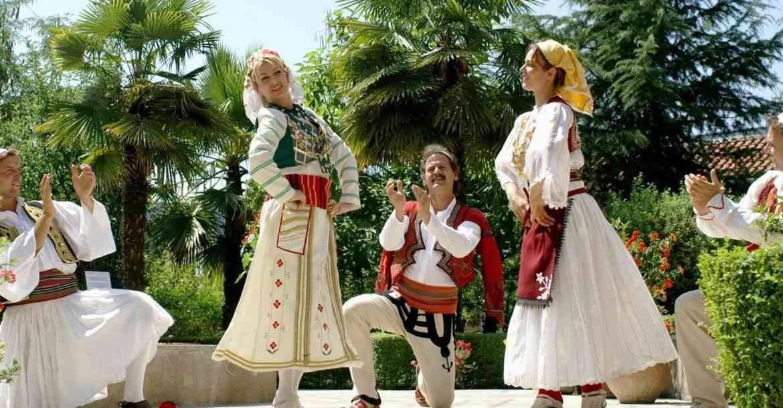 عادات وتقاليد البوسنة والهرسك .. تعرف على أهم عادات وتقاليد البوسنة والهرسك .. 5