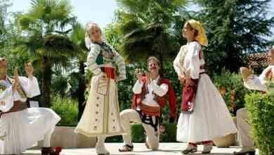 Photo of عادات وتقاليد البوسنة والهرسك .. تعرف على أهم عادات وتقاليد البوسنة والهرسك ..