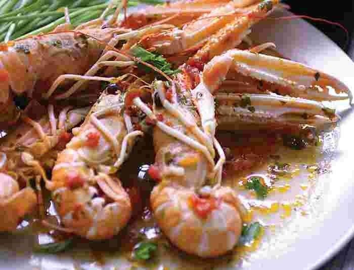 إليك عادات الطعام عند اليونانيين..