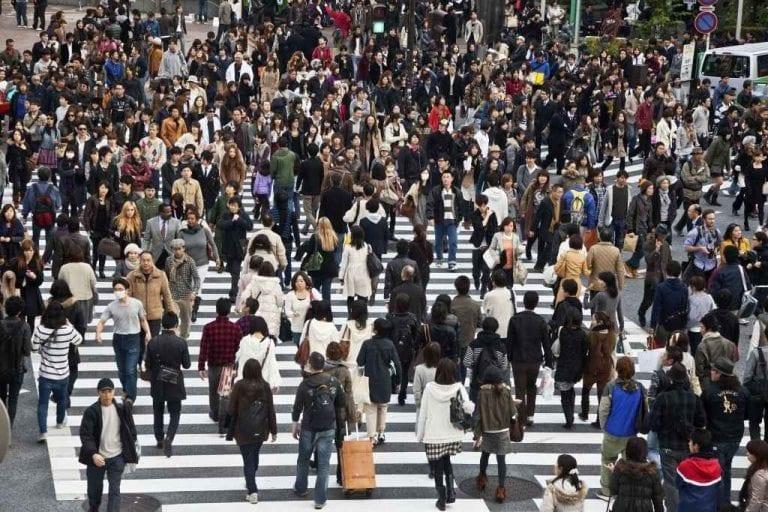 - أشهر عادات سكان نيويورك..