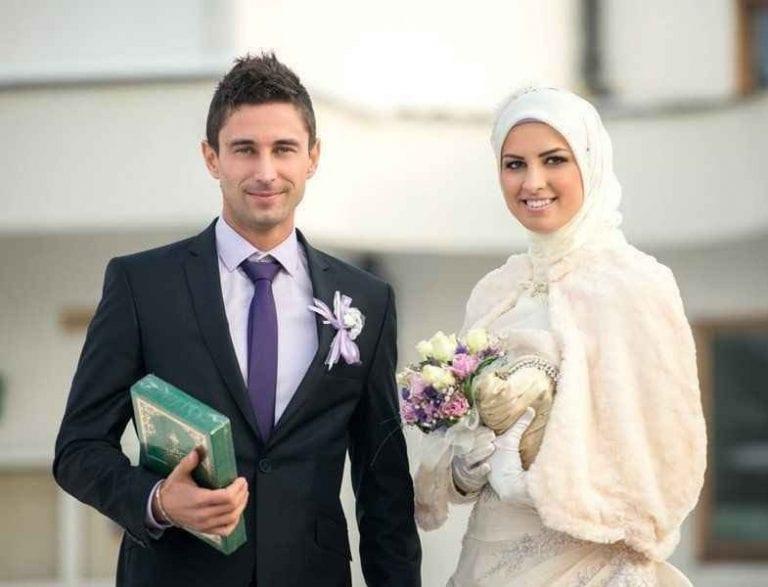 عادات وتقاليد الشعب البوسني .. تقاليد الزواج فى البوسنة والهرسك ..