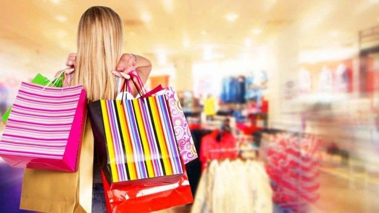 التسوق فى لشبونه .. أجمل الأنشطة الترفيهية عليك تجربتها ..