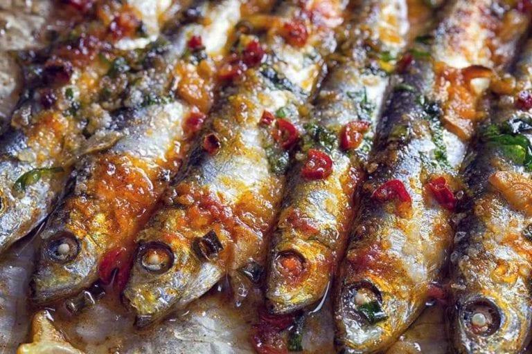 تعرف على .. أشهى الأكلات و أفضل و أرخص المطاعم فى البرتغال ..
