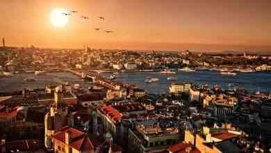 Photo of السياحة في مدينة قونيا تركيا .. وأجمل 14 أماكن سياحية