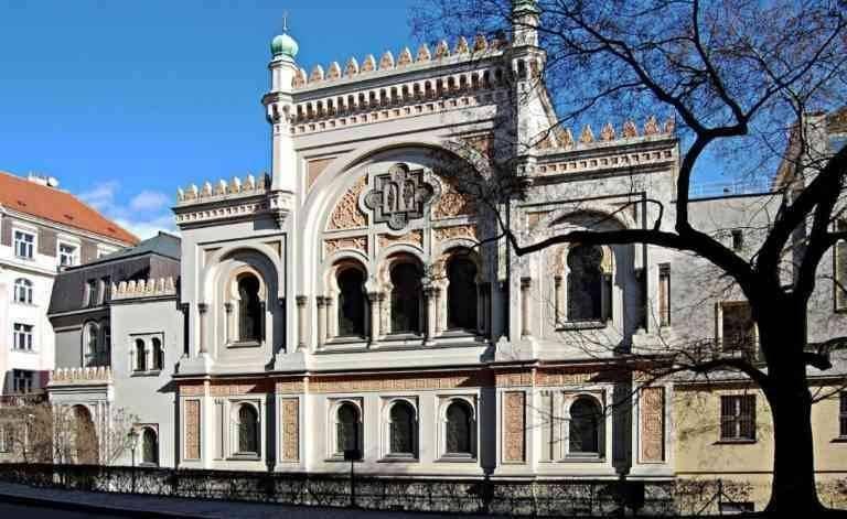 متحف اوغو ستينر