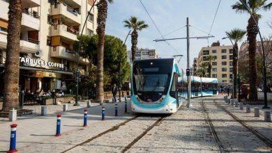 Photo of المواصلات في تركيا .. كل ماتريد معرفته عن التنقلات