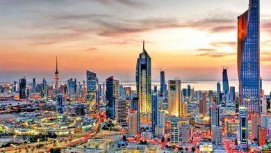 Photo of المتاحف في الكويت .. أفضل متاحف الكويت فى مجالات مختلفة ..