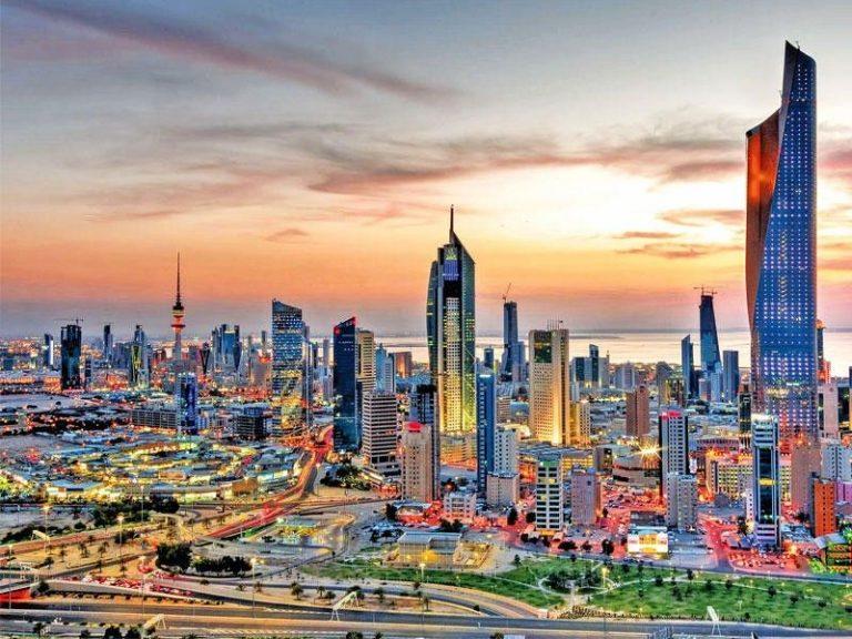 المتاحف في الكويت