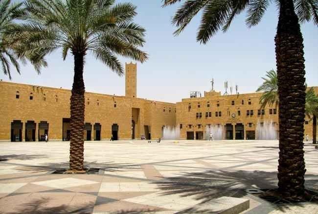 """"""" ساحة سوق الصفاةSafat Market Square"""".."""