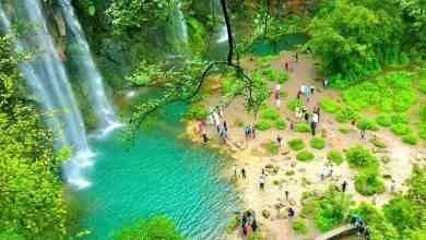 صورة برنامج سياحي في صلالة .. لمدة 7 ايام تعرف على أفضل برنامج سياحي في صلالة ..