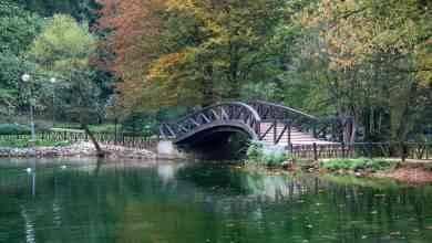 Photo of منتزهات في سراييفو .. تعرف على الدليل السياحى لأجمل المنتزهات فى سراييفو ..