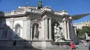 متحف ألبرتيتا في فيينا