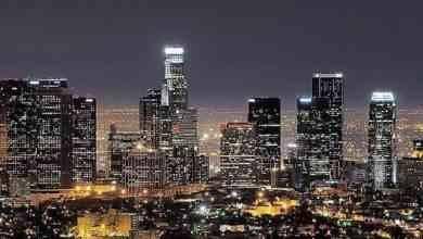 Photo of افضل 6 فنادق في لوس انجلوس .. 5 نجوم الخدمة والموقع