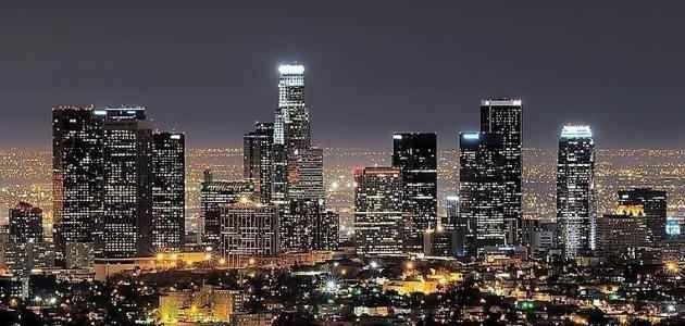 افضل 6 فنادق في لوس انجلوس .. 5 نجوم الخدمة والموقع 1