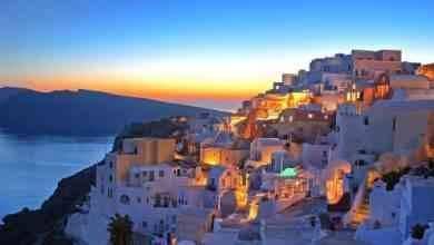 Photo of برنامج سياحي في اليونان لمدة 7 أيام