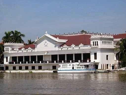 قصر مالاكاناج