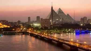 Photo of برنامج سياحي في القاهرة لمدة 7 أيام