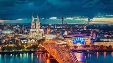 Photo of برنامج سياحي في المانيا لمدة 7 أيام