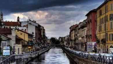 Photo of برنامج سياحي في ميلان لمدة 7 أيام