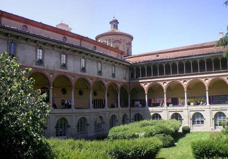 متحف ليوناردو دافنشي
